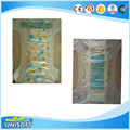 Cheap factory price baby diaper manufacturer in China