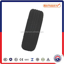 Passenger tires 175/70r13 cheap chinese tires with EU-Labling supplier