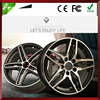 14 inch aluminium alloy wheel scrap for sale
