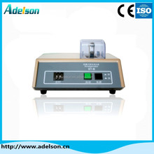 Hot-selling dental implant/dental amalgamator for dental chairs