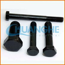 China supplier selling supply bolt manufacturers markings