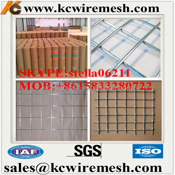 Factory!!!!! good quality welded wire mesh pannel for prison