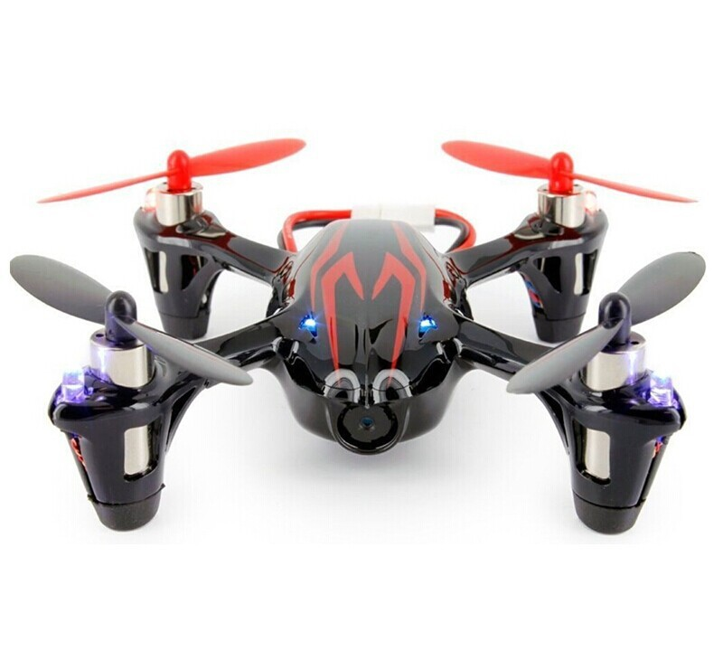 hubsan x4 h107c rc quadcopter with Hubsan X4 H107c Rc Quadcopter Drone 60297493334 on 232277948669 in addition Hubson Drone together with Cheap Drones For Sale in addition 32441232972 as well Hubsan X4 H107C RC Quadcopter Drone 60297493334.