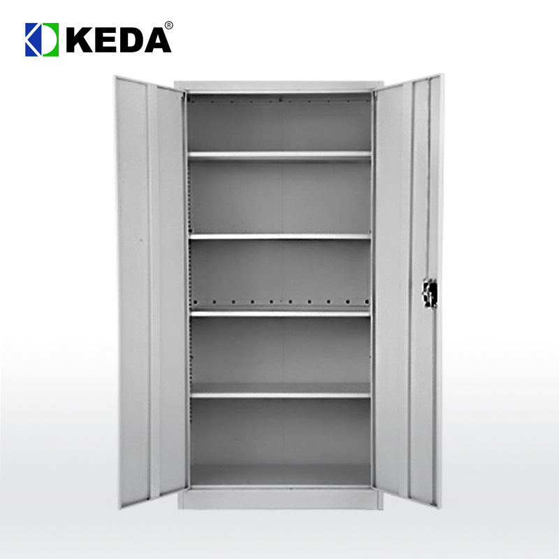 Best Quality KEDA Office Steel Filing <strong>Cabinet</strong>