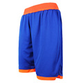 Men Basketball Shorts Colorful Beach Jogging Sports Gym Short Pants Knee length Quick Dry Training