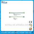 304 stainless steel flexible metal hose for water heater