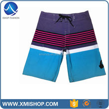 New Style High-Garde Casual Shorts Men