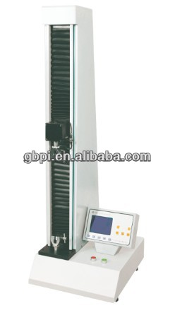 Universal Vertical tensile tester Electronic Tensile Tester ASTM D882)