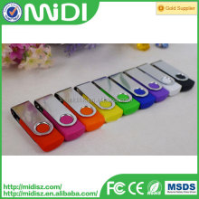 usb memory china usb flash drives 8GB 16GB /32GB /64/GB wholesale price promotional products