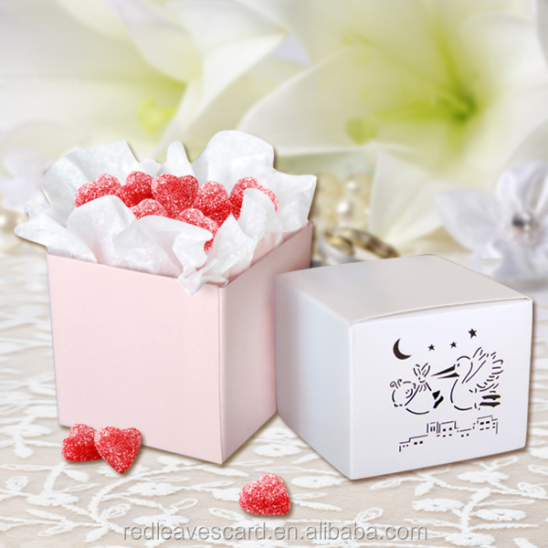 Buy Wedding Gift Box : Wedding Gift Boxes Favor For Guests Event Party SuppliesBuy Wedding ...