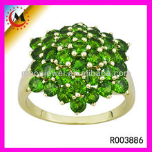 2014 NEW DESIGN RINGS FASHION JEWELRY BUY WHOLESALE DIRECT FROM CHINA
