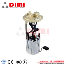 High Quality Fuel Pump Feed Unit 9064703194 9064701994 for Sprinter Vans
