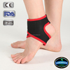 Samderson neoprene sports ankle wrap/ ankle protector to support ankle