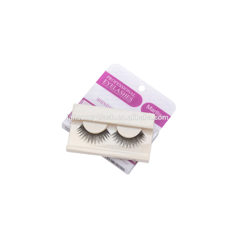 2017 hot <strong>selling</strong> many designs private label choose handmade strip false eyelashes one pair