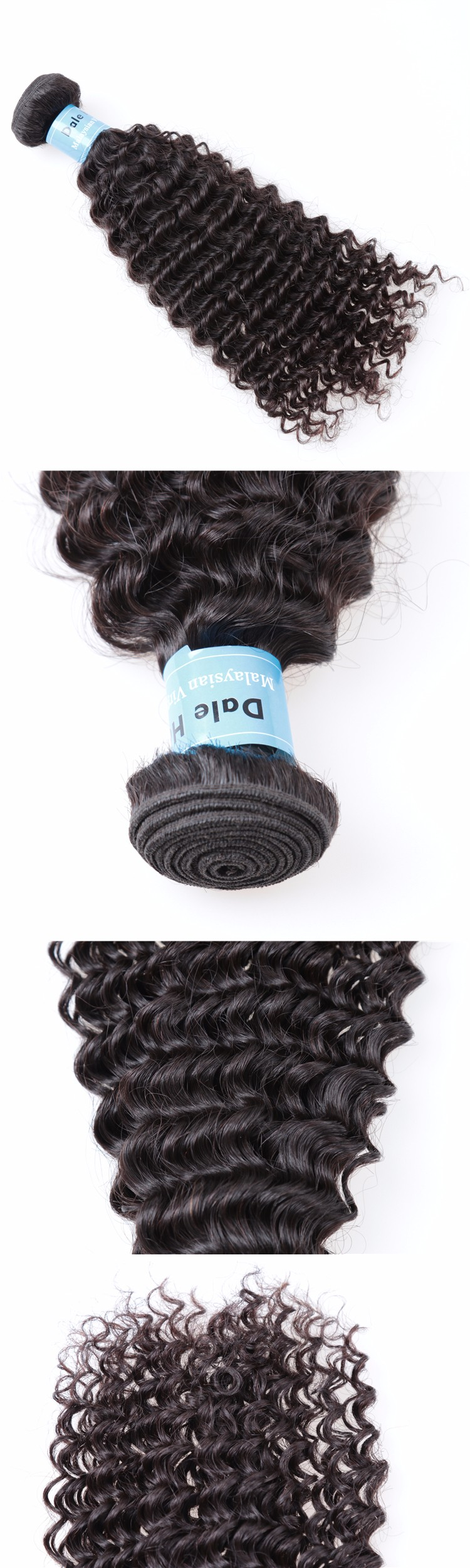Best selling virgin human hair without any chemical adorable hair best selling virgin human hair without any chemical adorable hair extensions pmusecretfo Choice Image