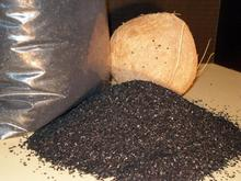 Granular Wood Based Activated Carbon