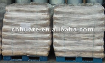 Excellent adhesion nylon powder