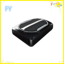 Hot Selling Car Bass Subwoofer Car Active Powered Subwoofer