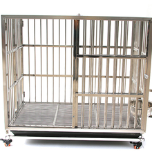 Wholesale High Quality Durable Using Various Cage pet