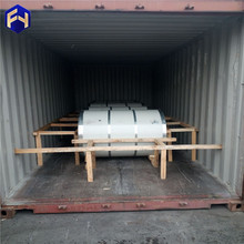 trade assurance supplier ! dip small spangle hot dipped galvanized steel coil