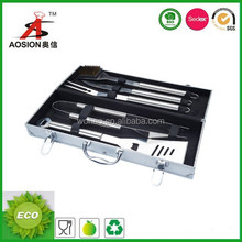household items stainless steel bbq and accessories
