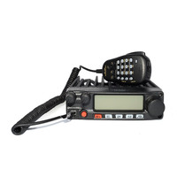 YAESU FT-2900R VHF Mobile Radio (Original)