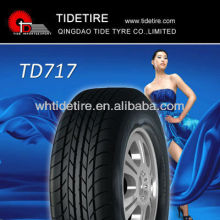 Factory price All sizes car tyre with fast delivery