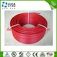 1.5/1.5KV DC 11Kv Overhead Abc Cable Clamp Transmission Line