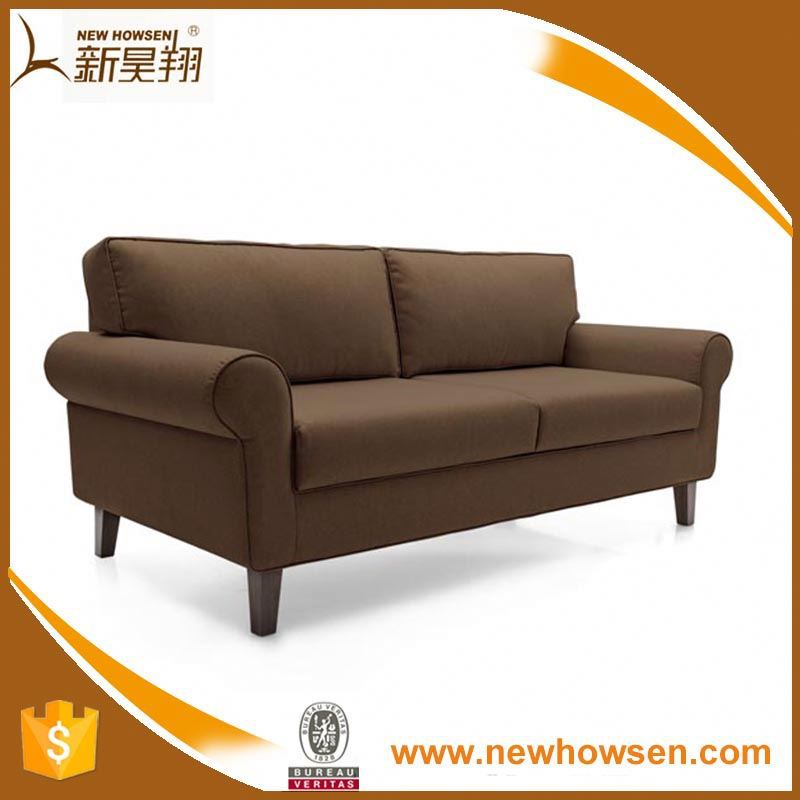 Sex Sofa Chair 7 Seater Furniture Living Room Sofa Set
