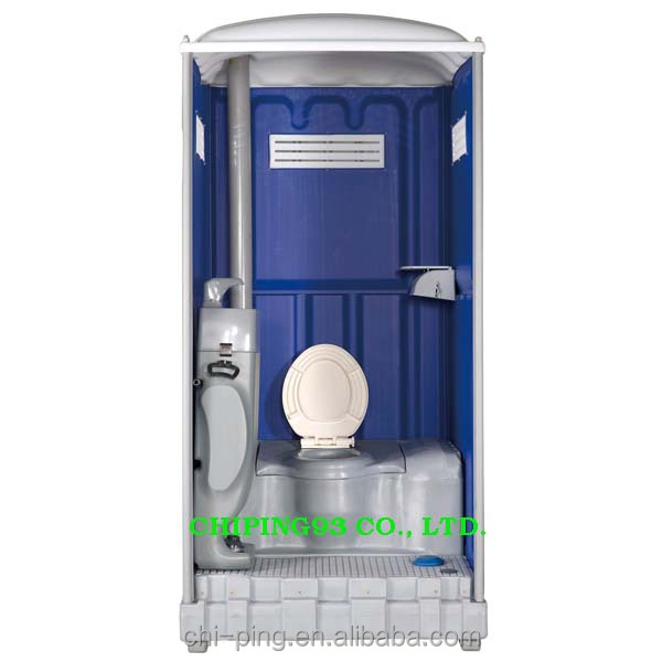 useful outdoor toilet portable toilet design plastic toilets