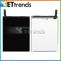 OEM for iPad Mini 2 Retina LCD Display
