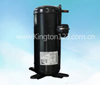 C-SBP170H38A sanyo air conditioner parts,sanyo scroll compressor,sanyo refrigerator parts