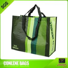 fashion straw tote bag for girls