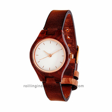 China Supplier ladies fancy wrist watches Best price high quality