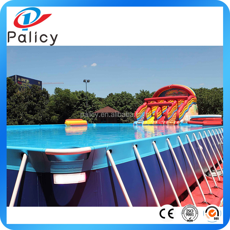 aboveground wholesale swimming pools,cartoon kids swim pool inflatable swimming pool,inflatable pool