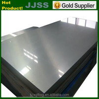 best selling jis/din/aisi/astm 2013 high quality 201 304 304l 316 316l stainless steel sheet price to kg manufacturer in china
