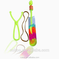 bow arrow toy set kids bow and arrow toy high quality cheapest price for wholesales