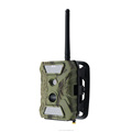 Latest Acornguard 1080p 12mp mms gprs wild digital game hunting HD game camera