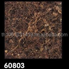 High Quality cheap polished porcelain floor tiles 60x60