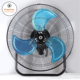 "Wholesale Cheap Price 220V Electrical Industrial Exhaust National 18"" Stand Fans"