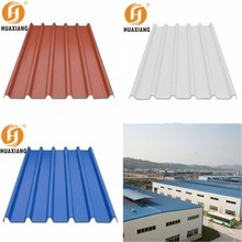 HX Patent Roof Product-Glass Fiber Reinforce Resin Roof Sheet/cedar roof shingles