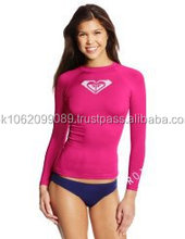 New arrival: Rash vest/ Rush guards / Rash guard mma