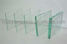3mm-19mm tempered glass float clear with IGCC certificated/4mm 5mm 6mm clear float glass price