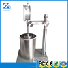/product-detail/hot-sales-normal-temperature-swell-capacity-test-instrument-60721479819.html