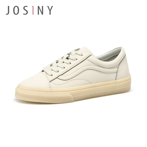 Spring autumn women casual board shoes china