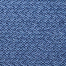 100 Polyester Trcicot Diamond Mesh knit Fabric for Clothing Textiles Wholesales