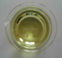 high-quality HYDROPHILIC BLOCK SILICONE OIL in finishing agent for Textile