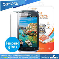 Used mobile phone for iphone5 anti-explosion glass screen protector