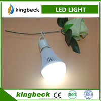 High lumen lighting led the lamp , E27 led lighting bulb made in china led bulb manufacturing plant