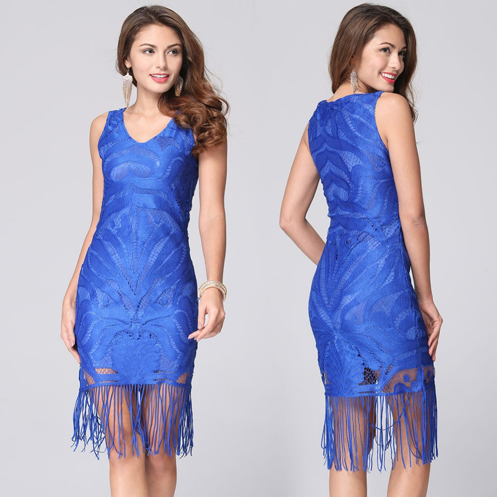 C71423A Women Dresses For Middle Aged Women, Clothing Manufacturers